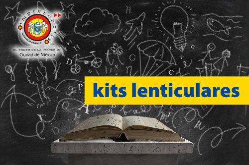kits-para-desarrollo-lenticular